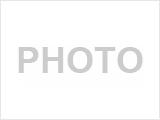 Фото  1 Кормоизмельчитель Млин-ОК МЛИН-6 945684
